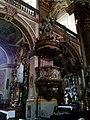 Kościół Imienia Jezus IX.jpg