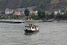 Koblenz, Fähre Schängel, Bj. 1953 (2015-08-12 77).JPG
