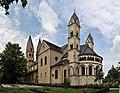 Koblenz, St. Kastor, 2012-08 CN-01.jpg