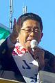 Koike-akira-shinjuku-Jan2013-cropB.jpg