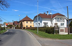 Kolová, north part.jpg