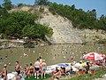 Kolozsi tó.jpg