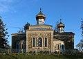 Komargorod Church 2019 G2.jpg