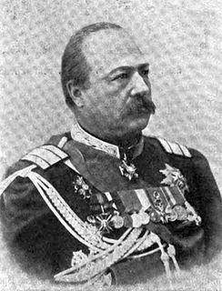 Vissarion Komarov