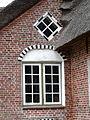 Kommandørgård - Fenster 3.jpg