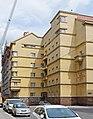 Kommunaler Wohnbau 21128 in A-1040 Wien.jpg