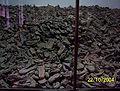 Koncentračný tábor Auschwitz-Birkenau 13.JPG