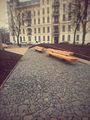 Konečného náměstí - panoramio.jpg