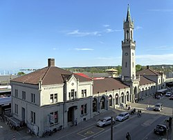 Konstanz, Hauptbahnhof v NW, 4.jpeg