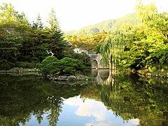 Korea-Gyeongju-Banya yeonji-01.jpg