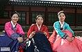 Korea Chuseok 41logo (8046068819).jpg