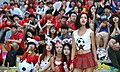Korea Fans Cheers Team Korea 20140623 20 (14495267585).jpg