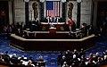 Korea President Park US Congress 20130507 01.jpg