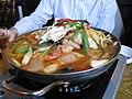Korean cuisine-Haemul jeongol-02.jpg