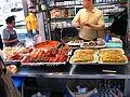 Korean street food-01.jpg