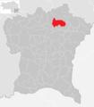 Kornberg bei Riegersburg im Bezirk SO.png