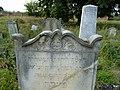 Koronowo - cmentarz ludności żydowskiej - panoramio (18).jpg