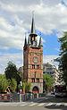 Kortrijk Belfort R02.jpg