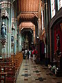 Kortrijk Sint-Antoniuskerk int -14.JPG