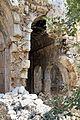 Korykos Klosterkirche11.jpg