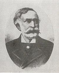 Koscielski Wladyslaw (1819-1895).jpg