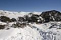 Kosciuszko National Park NSW 2627, Australia - panoramio (214).jpg