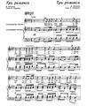 Kosenko Op. 20, No. 5.png