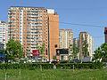 Kosmonavtovkor2011.jpg