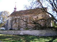 Kostel Jezbořice.jpg