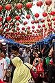 KotaKinabalu Sabah Gaya-Street-Sunday-Market-09.jpg