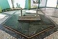KotaKinabalu Sabah SabahStateMausoleum-09.jpg