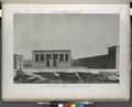 Koum Omboû (Ombos). Vue perspective des deux temples et de l'enceinte (NYPL b14212718-1267875).tiff