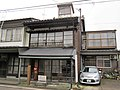 Koumura-ke Jyutaku Shuoku.jpg