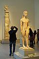 Kouros (c. 590-580 BC) (6387516751).jpg