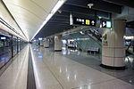 Kowloon Station 2017 05 part29.jpg