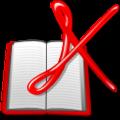 Kpdf-icon.png