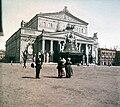 Krátký, F. - Moskva - Velké divadlo (1896).jpg