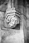 kraagsteen zuid-zijde koor - aalten - 20003569 - rce