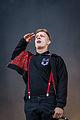 Kraftklub - Rock am Ring 2015-9283.jpg