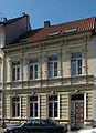 Krefeld Hubertusstrasse 16.jpg