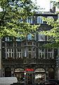 Krefeld Suedwall 8.jpg