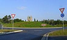 Kreisverkehr-N-totale.jpg