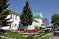 Kremenets Epiphany Monastery 3 RB.jpg