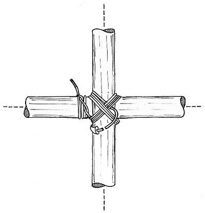 Kreuzbund15.jpg