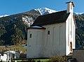 Kreuzkapelle Müstair.jpg