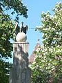 Kriegerdenkmal-Kaefertal-02.JPG