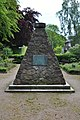 Kriegerdenkmal Neurahlstedt (Hamburg-Rahlstedt).2.ajb.jpg