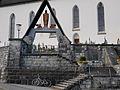 Kriegerdenkmal in Egg, Vorarlberg.JPG