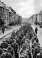 Kriegsgefangene in Aachen (1944).jpg