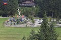 Kriens , Krienseregg, Fräkmüntegg, Pilatus Kulm - Switzerland - panoramio (33).jpg